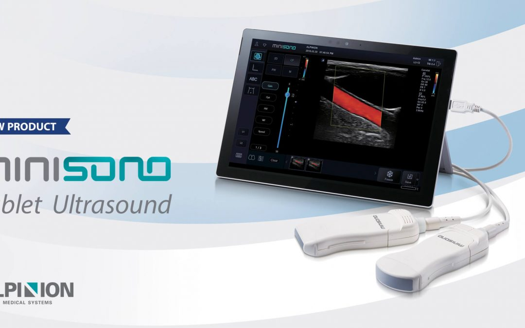 doppler ultrasound Miami