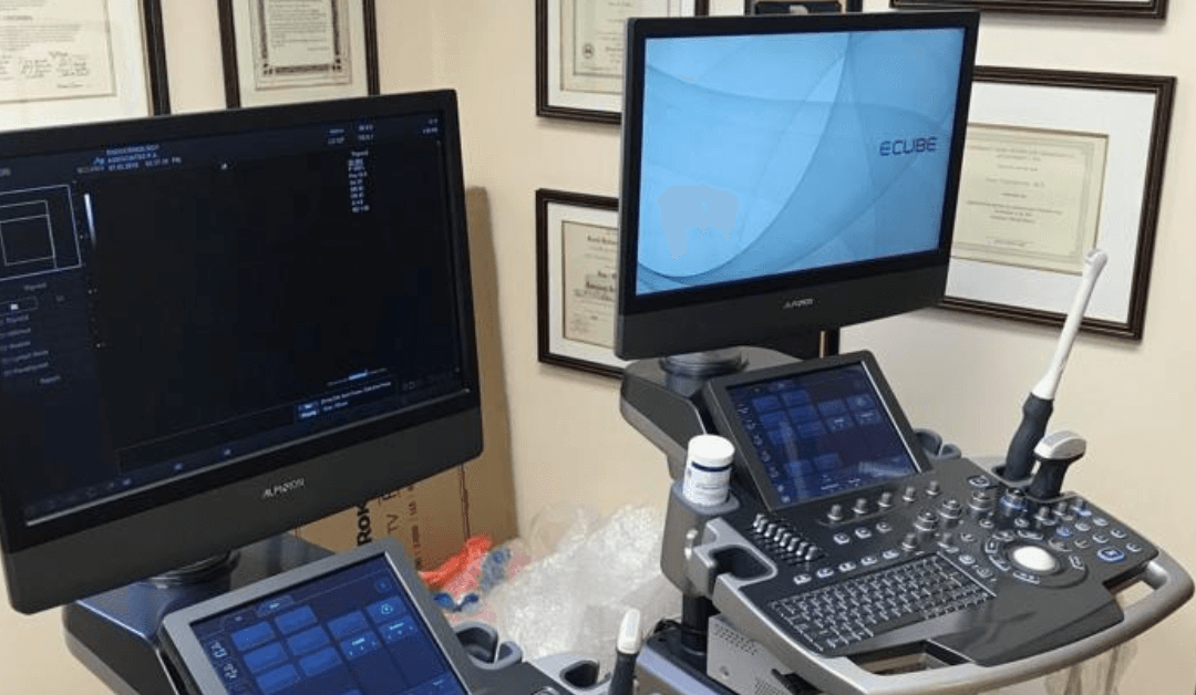 How to Choose the Correct Ultrasound Transducer for Your Medical Practice